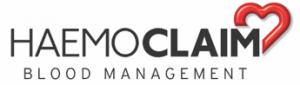 Haemoclaim Blood Management